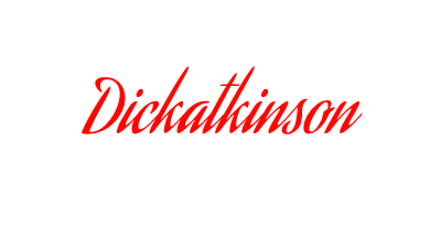 Dickat Kinson